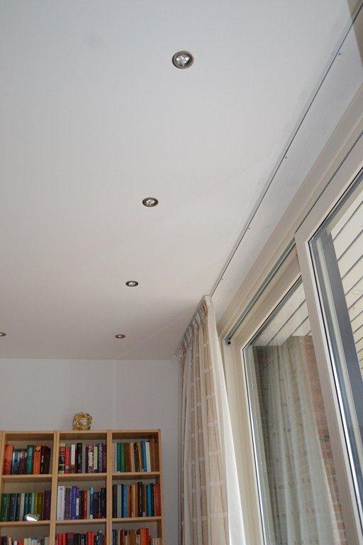 Gipsplaat Plafonds 187 Nieuw Plafond Limburg 187 Fabritius