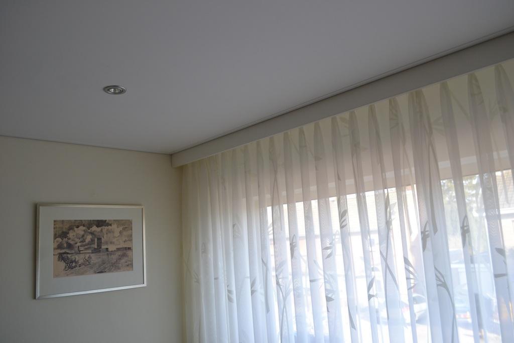 Koof Maken Aan Plafond ~ Beste Ideen Over Huis en Interieur