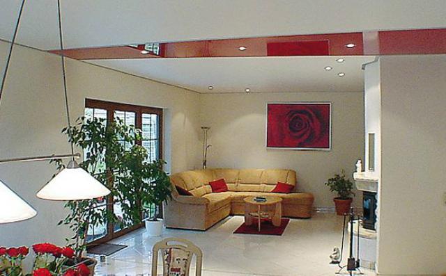 Design Rvs Keukenaccessoires : Nl.loanski.com Design Rvs ...