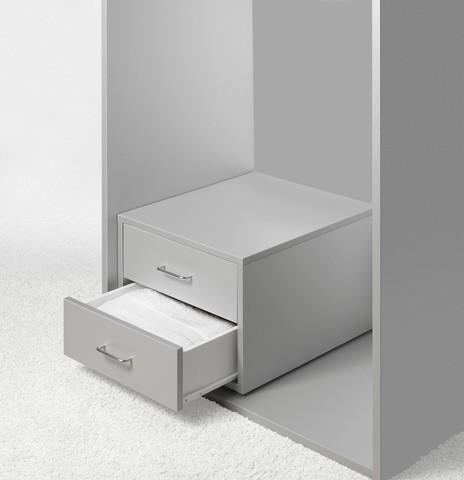 accessoires detail maatwerk kasten van fabritius interieur