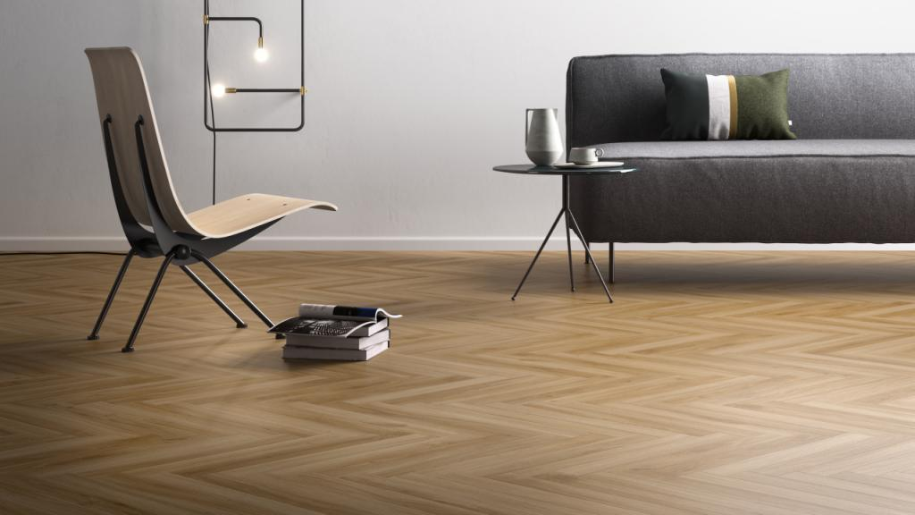 PVC vloer laten leggen in Beek? Fabritius Bouwen & Wonen!