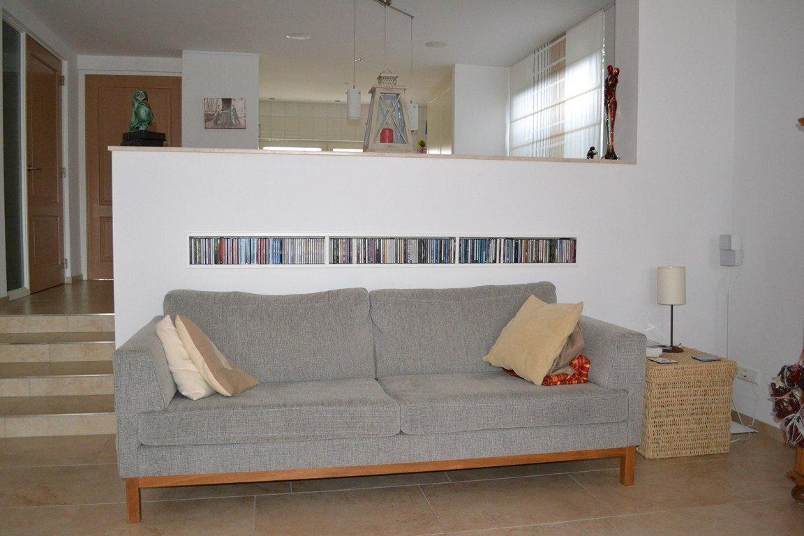 Woonkamer Decoratie Zelf Maken ~ Referenties op Huis Ontwerp ...