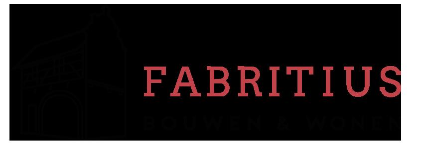 Fabritius Bouwen & Wonen